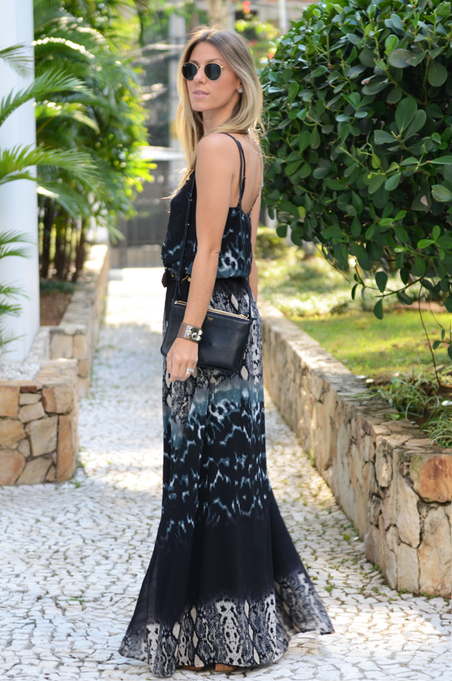 glam4you-nati-vozza-blog-look74
