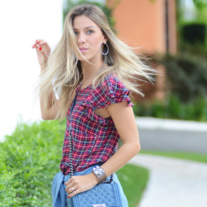 glam4you-nativozza-blog-look-do-dia-chanel-valentino-jeans-aremo-9