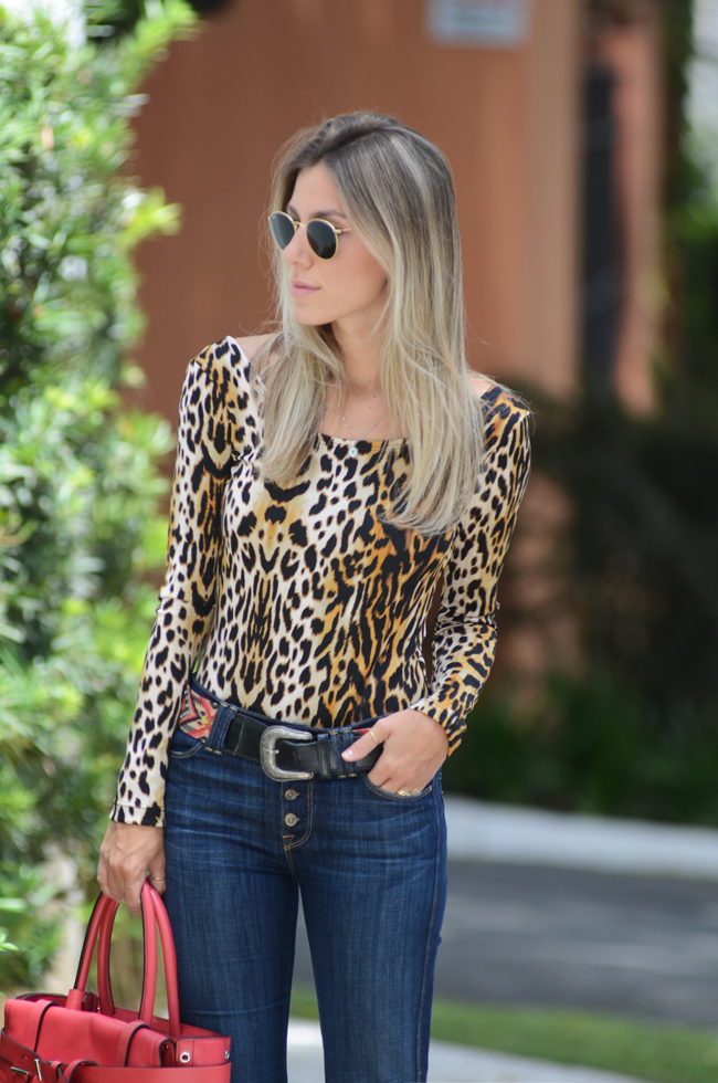 glam4you-nativozza-look-blog-fashion-moda-body1