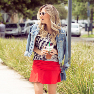 nati-vozza-look-blog-4