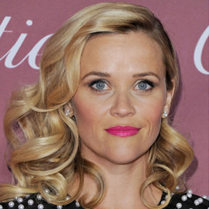 nati-vozza-reese-witherspoon