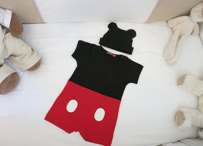 nait-vozza-mickey