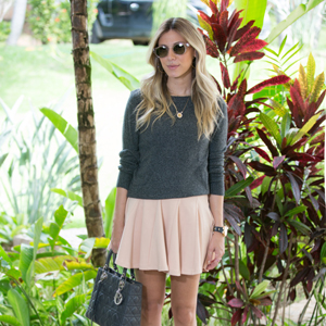 nati-vozza-blog-look-110