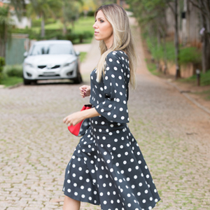 nati-vozza-blog-look-44