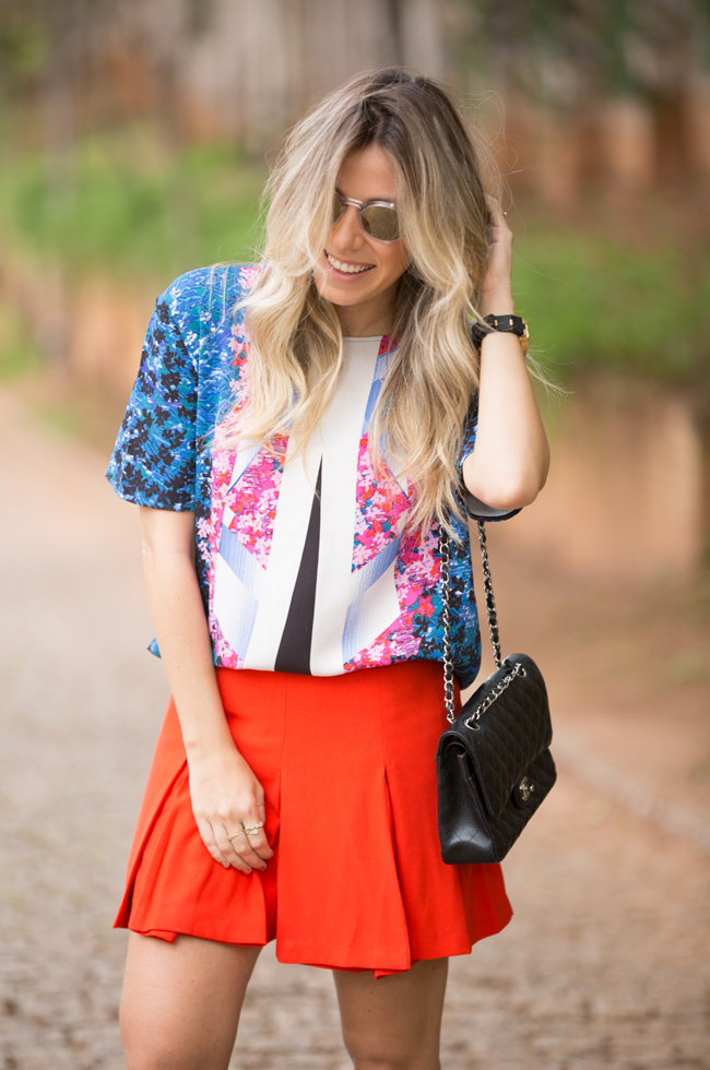 nati-vozza-sneakers-look-do-dia