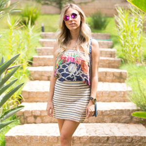 nati-vozza-bynv-look-blog-21