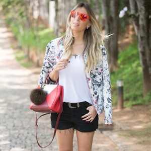 NATI-VOZZA-BLOG-LOOK-3