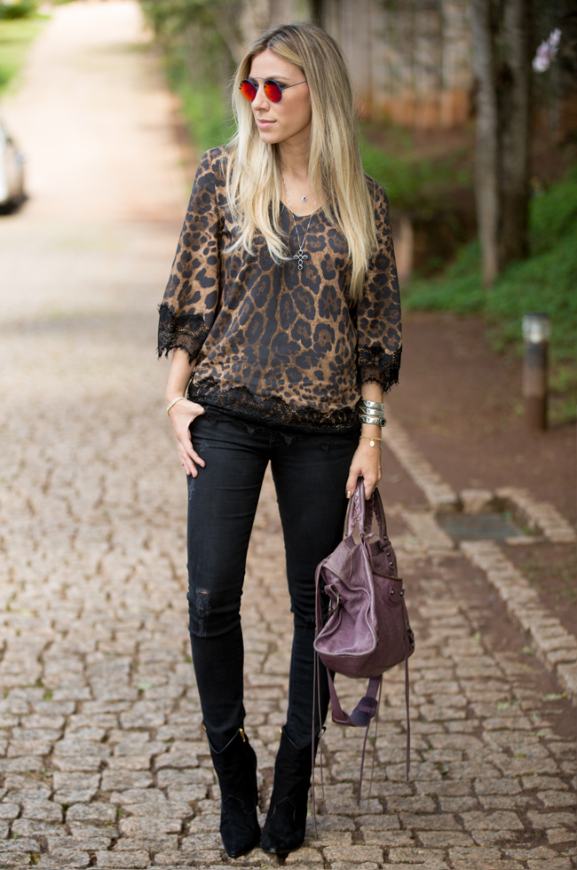 NATI-VOZZA-BLOG-LOOK-4