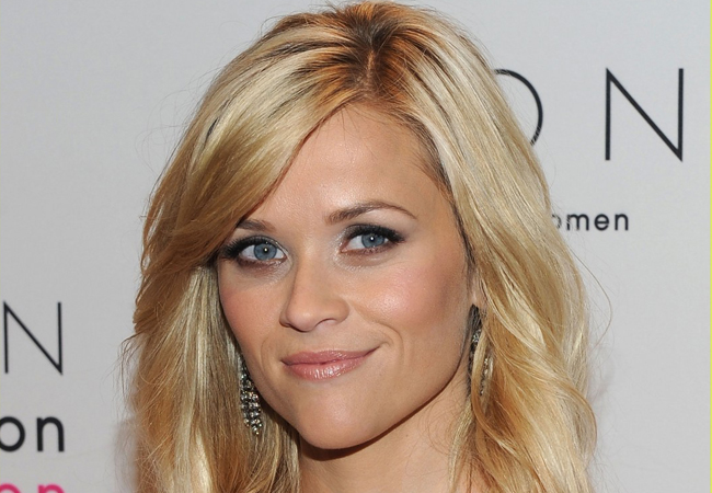 dicas-de-beleza-reese-witherspoon