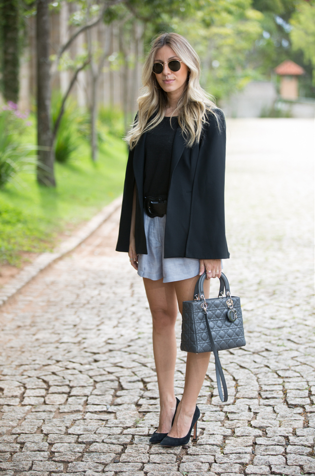 nati-vozza-look-do-dia-capa