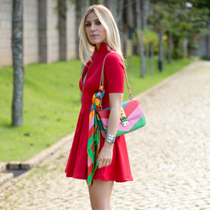 nati-vozza-blog-look-31