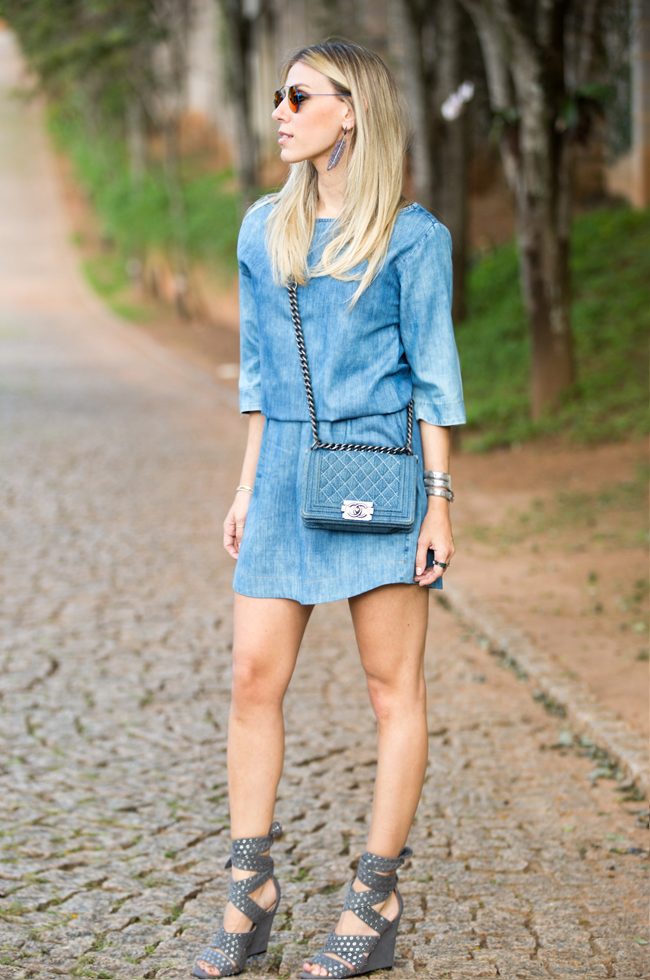 nati-vozza-blog-look-5