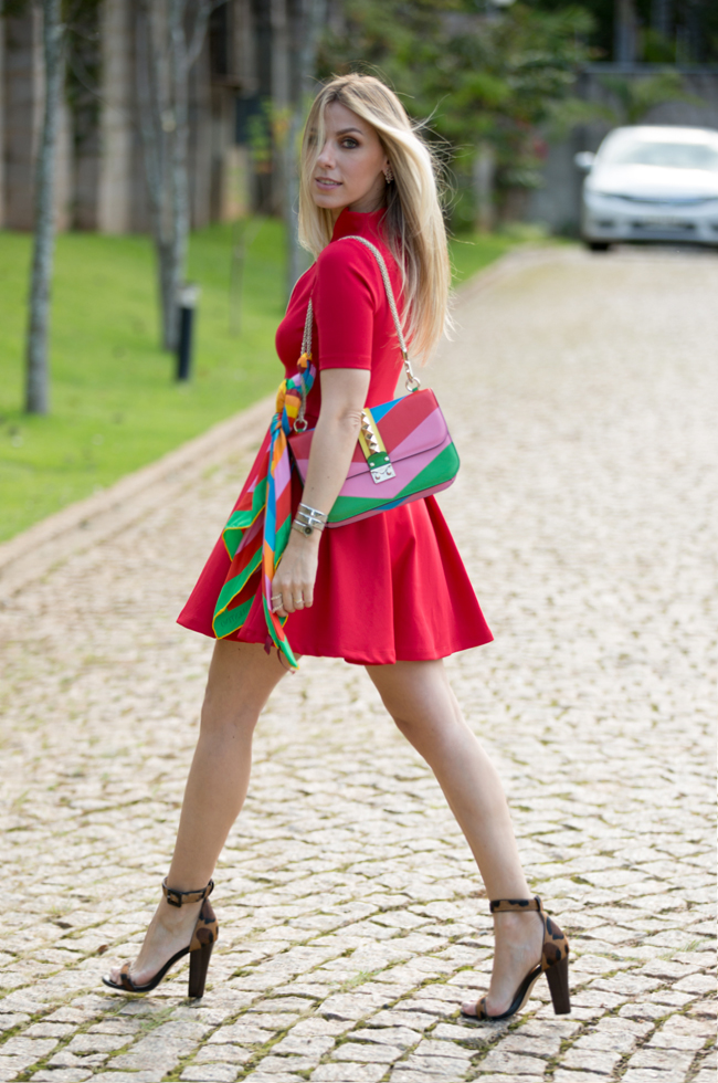 nati-vozza-blog-look-6