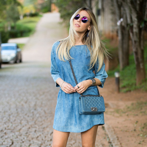 nati-vozza-blog-look-62