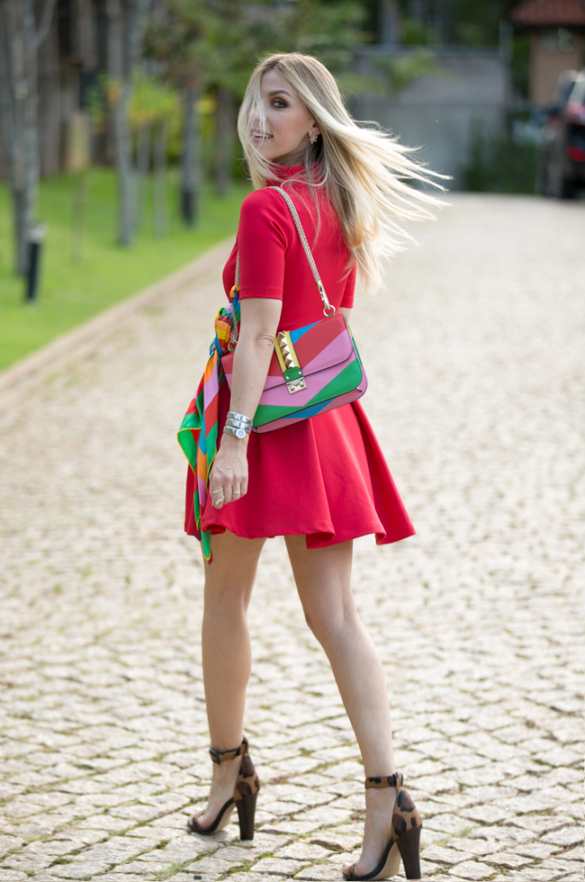 nati-vozza-blog-look-7
