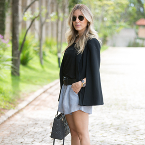 nati-vozza-blog-look-8