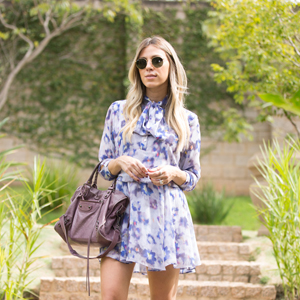nati-vozza-blog-look-boho-1