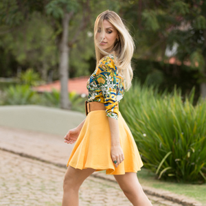 nati-vozza-look-blog-2