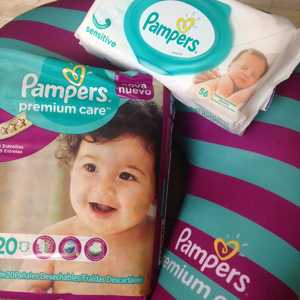 nati-vozza-pampers