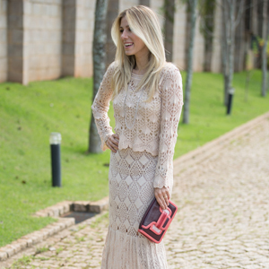 nati-vozza-blog-look-2