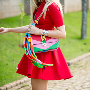 nati-vozza-blog-look-82