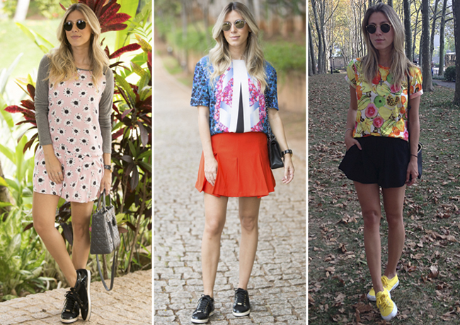 nati-vozza-blog-look-com-tenis