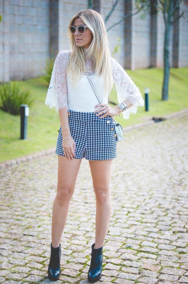 look-do-dia-blusa-de-renda