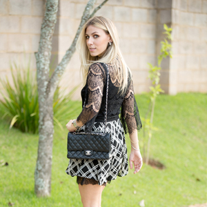 nati-vozza-look-blog-12