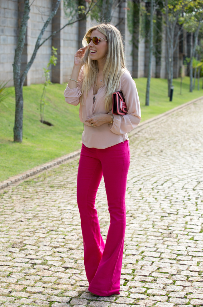 nati-vozza-look-blog-6
