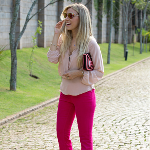 nati-vozza-look-blog-61