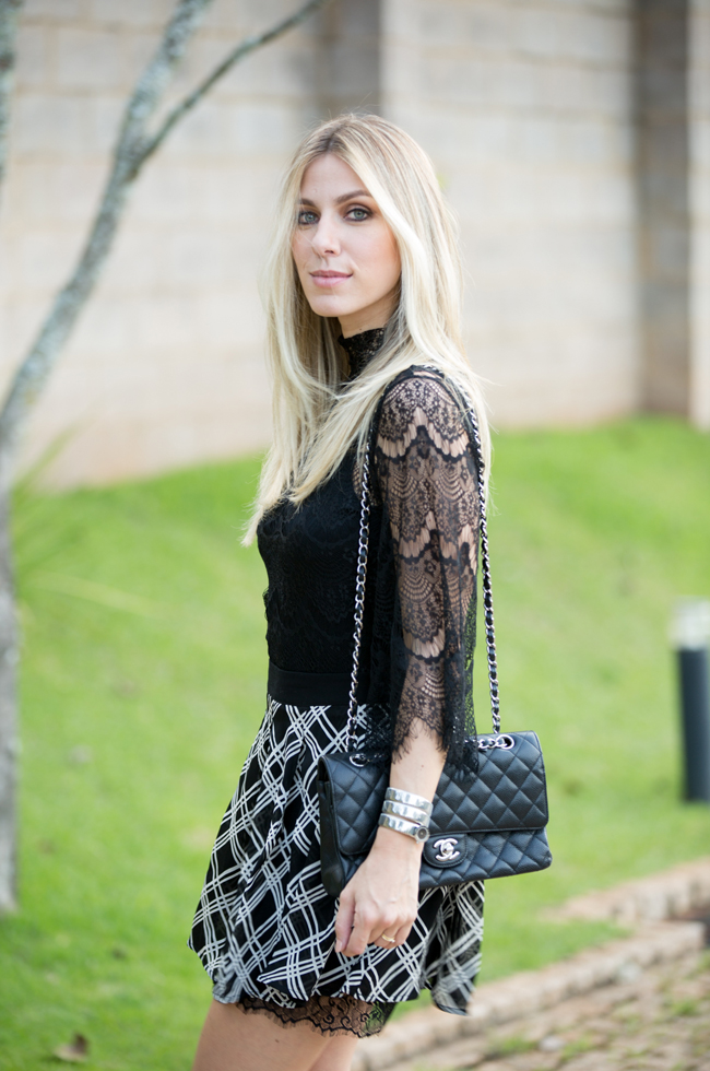nati-vozza-look-blog-7