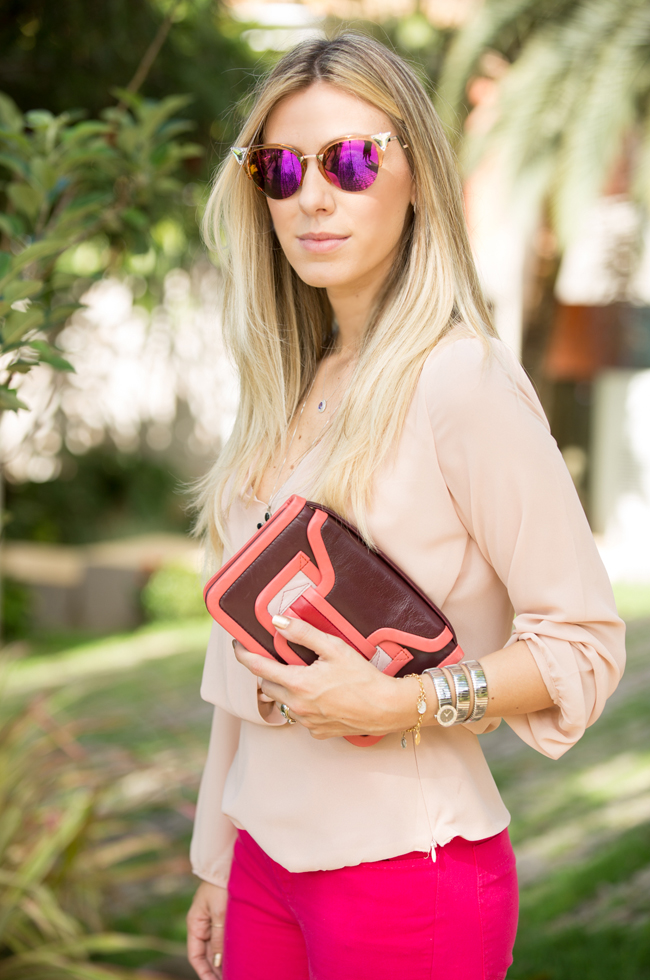 nati-vozza-look-blog-8