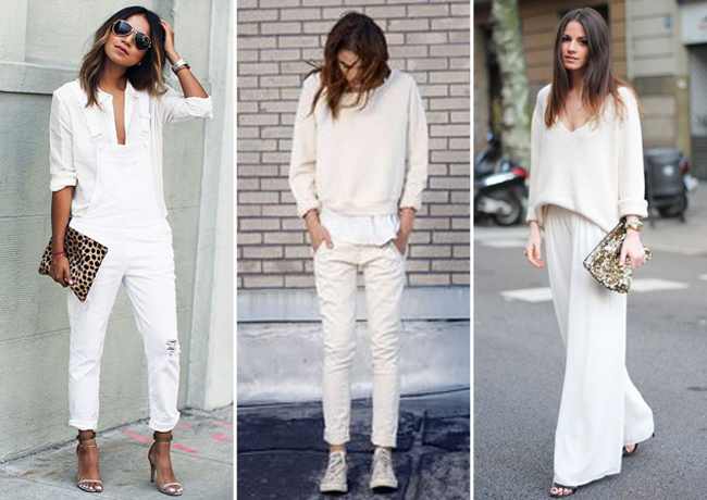 nati-vozza-casual-all-white