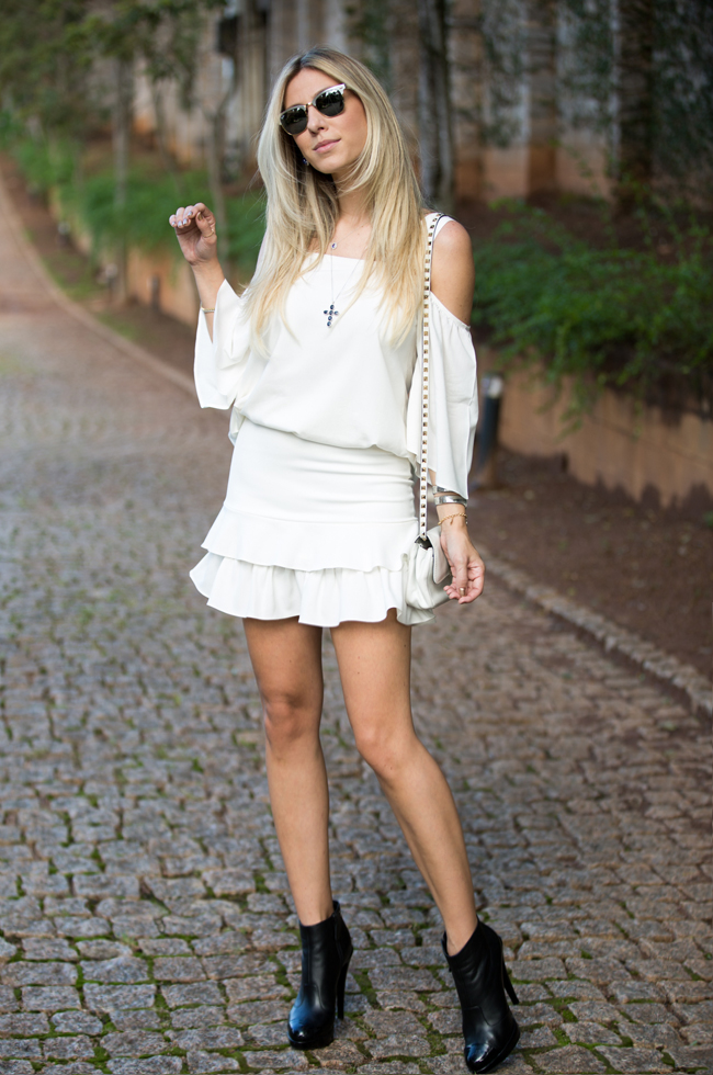 nati-vozza-look-all-white