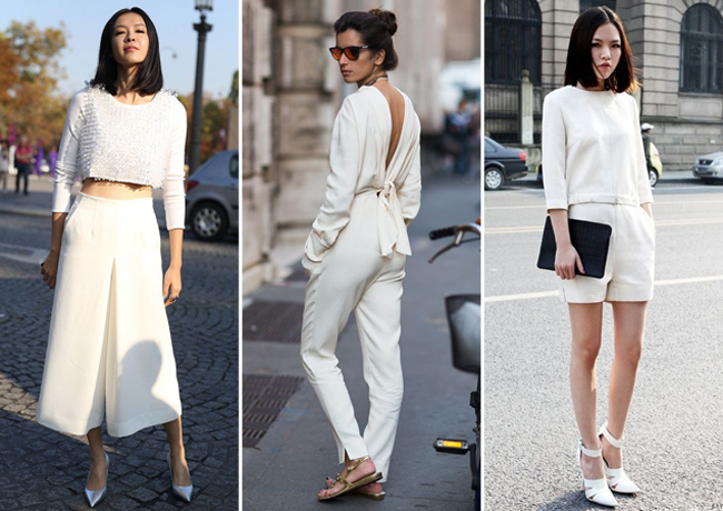 nati-vozza-tecidos-encorpados-all-white