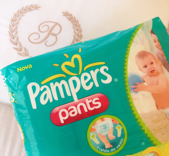 pampers-pampers-pants