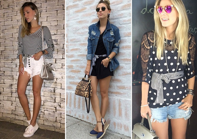 nati-vozza-look-casual