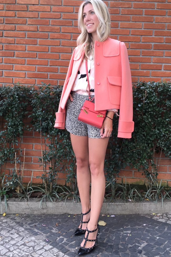 look-mix-de-estampas