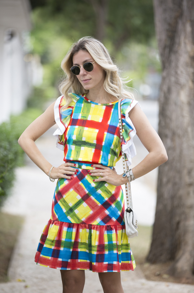 look-conjunto-estampado
