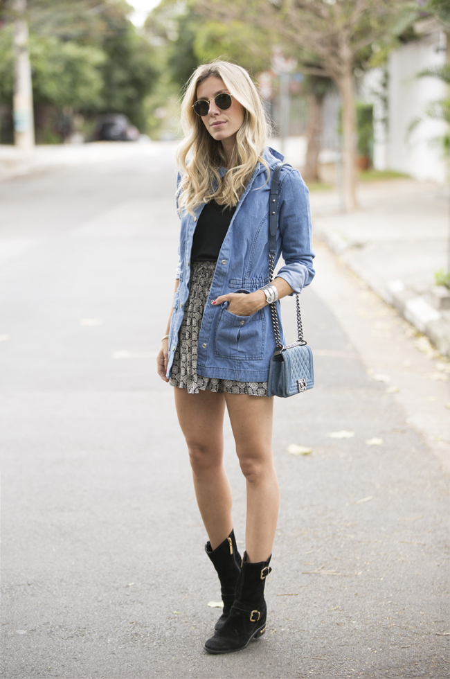 look-parka-jeans