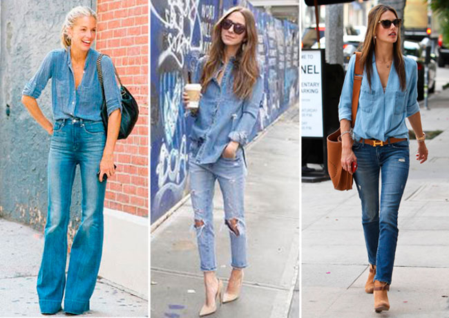 look-all-jeans