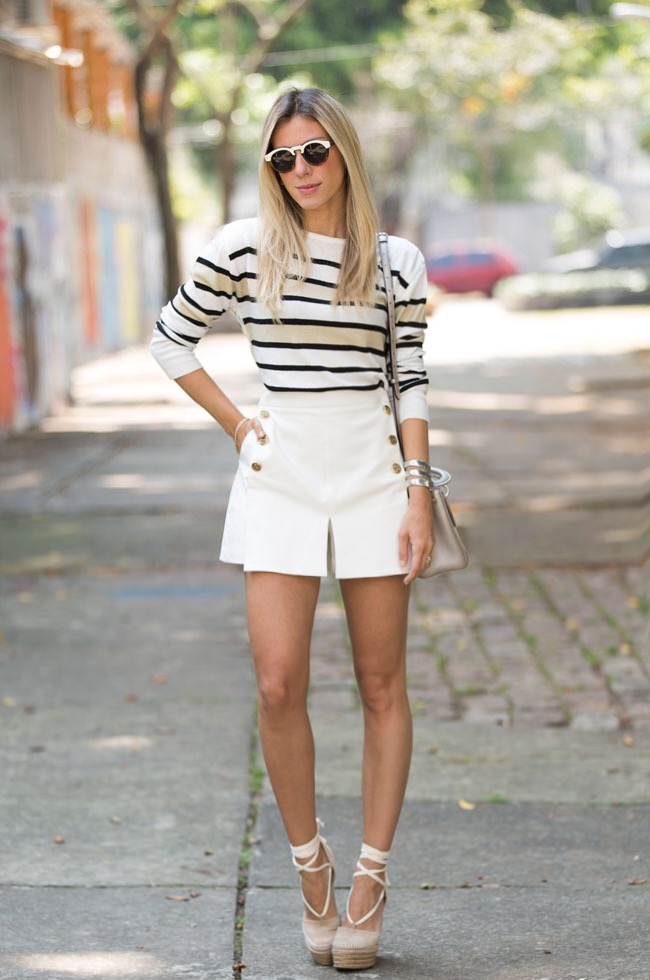 look-short-saia-4
