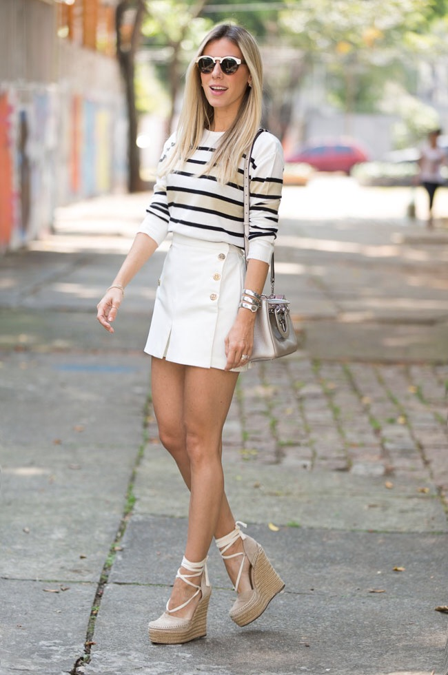 look-short-saia-9