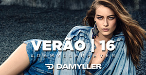 banner-glam4you-damyller