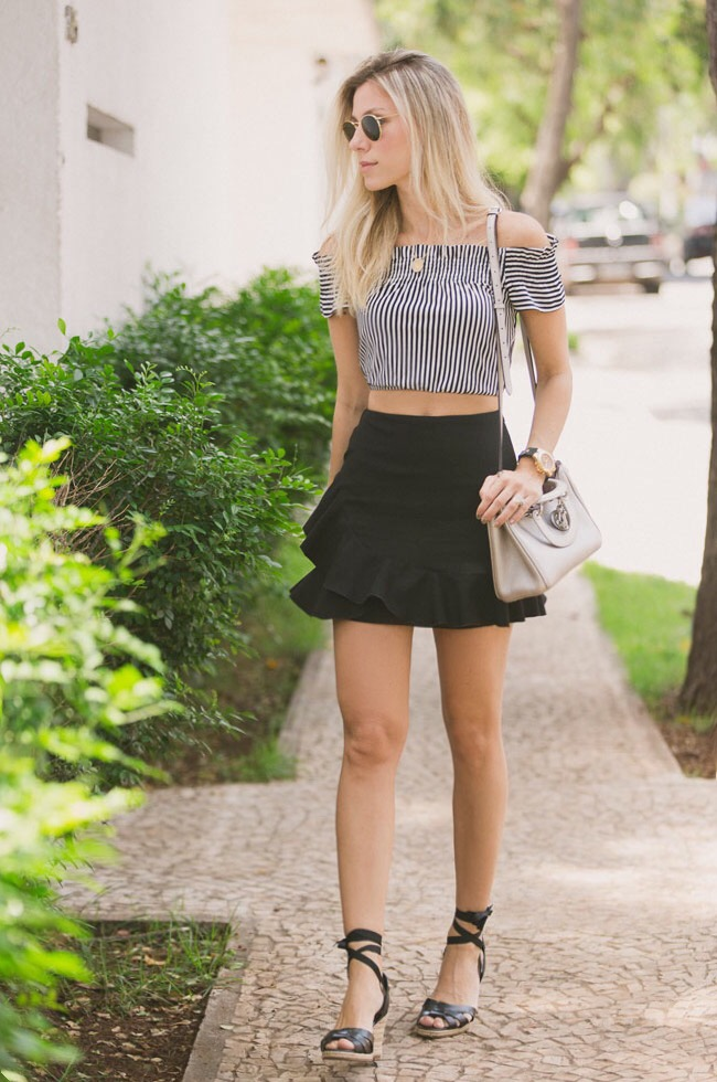 look-cropped