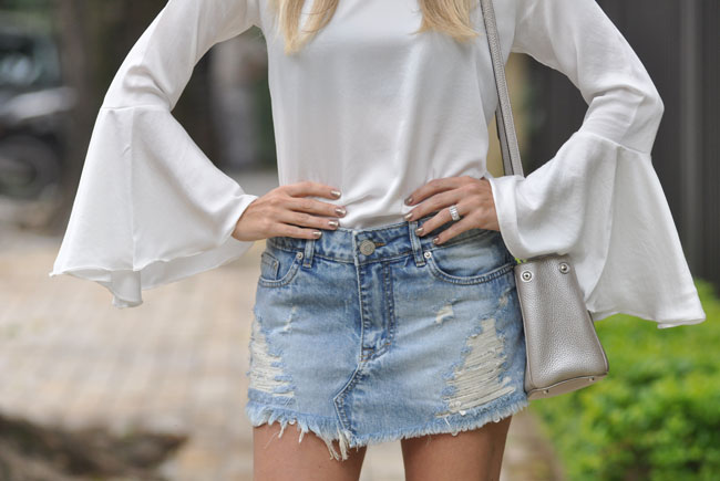 look-caos-3