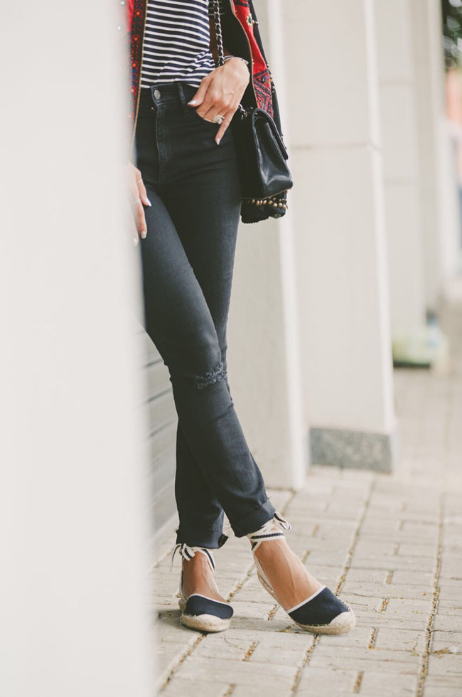 look-casual-jeans