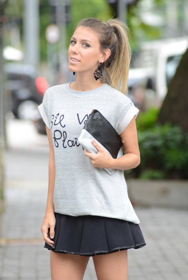 look-com-moletom