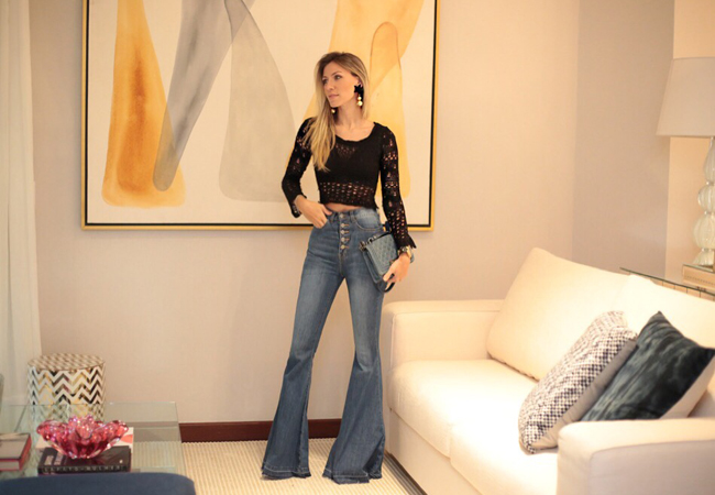 look-com-cropped