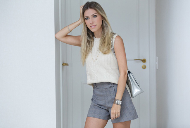 look-do-dia-tons-neutros-3